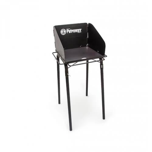 Petromax Feuertopf Tisch