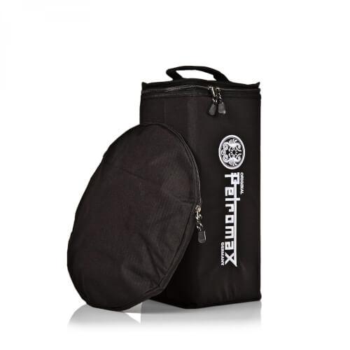 Petromax Transporttasche für Lampe und Schirm HK350/HK500