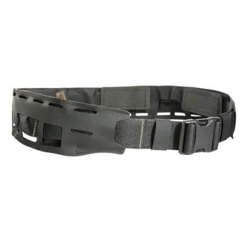 Tasmanian Tiger Molle HYP Belt black