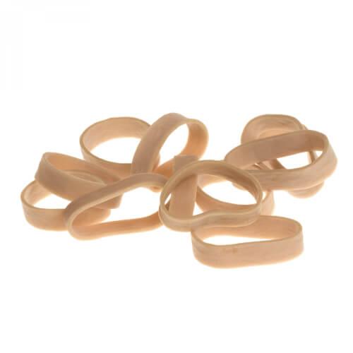 Clawgear Rubber Bands Standard 12 stk.