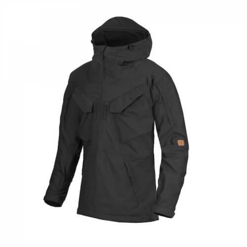Helikon-Tex PILGRIM Anorak Jacket black