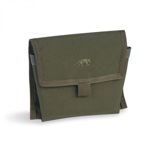 Tasmanian Tiger MIL Pouch Utility olive