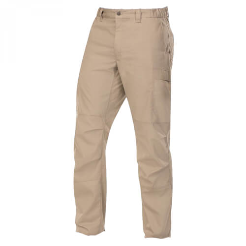 Vertx Phantom LT 2.0 Tactical Pant Desert tan