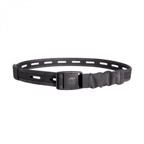 Tasmanian Tiger HYP Belt 30mm black