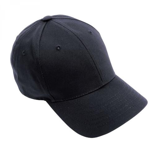 Elbeco Tek 3 Cap blau