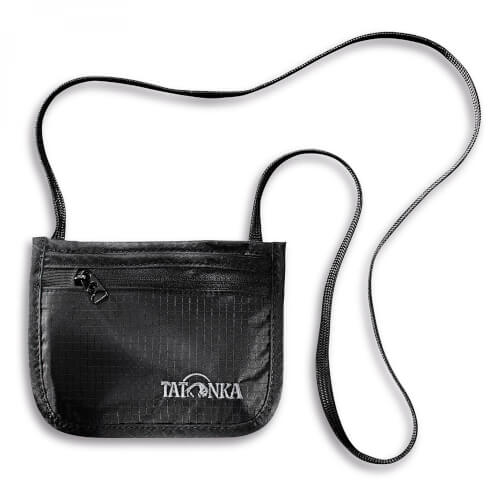 Tatonka Skin ID Poket black
