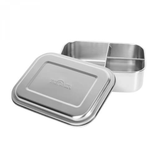 Tatonka Lunch Box III 1000