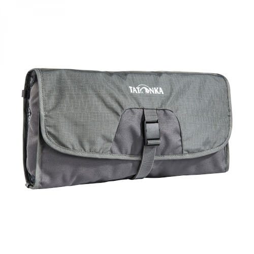 Tatonka Travelcare titan-grey