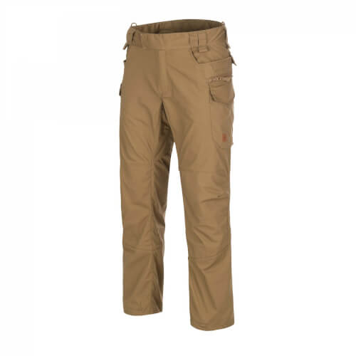 Helikon-Tex PILGRIM Pants coyote