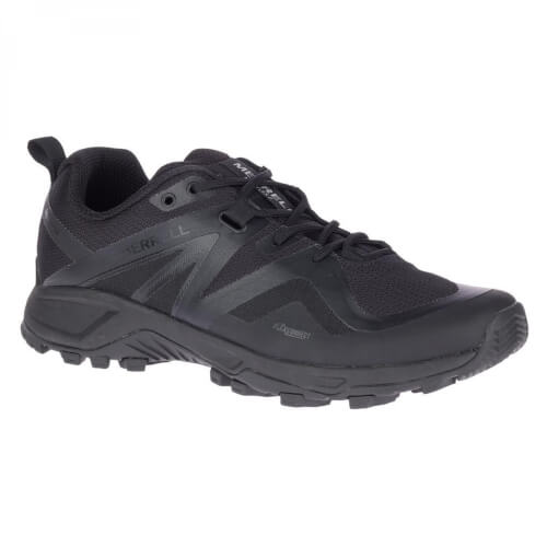 Merrell MQM Flex 2 Gore-Tex black