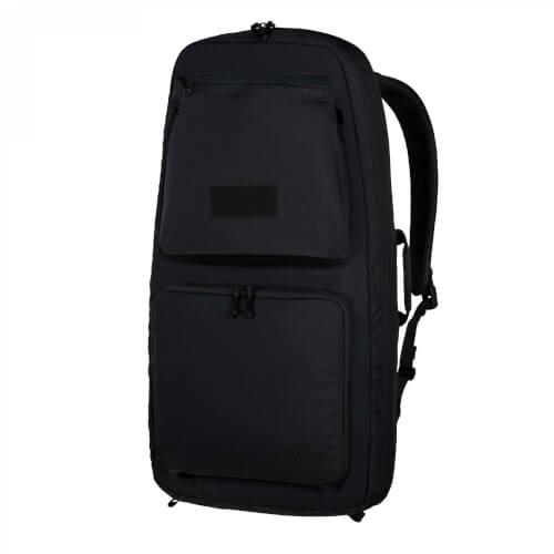 Helikon-Tex SBR Carrying Bag - black