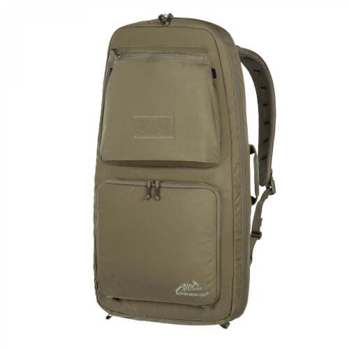 Helikon-Tex SBR Carrying Bag - adaptive green