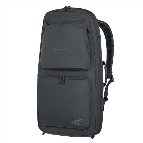 Helikon-Tex SBR Carrying Bag shadow grey