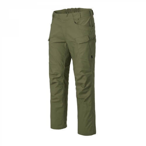 Helikon-Tex Urban Tactical Pants Hose - olive green
