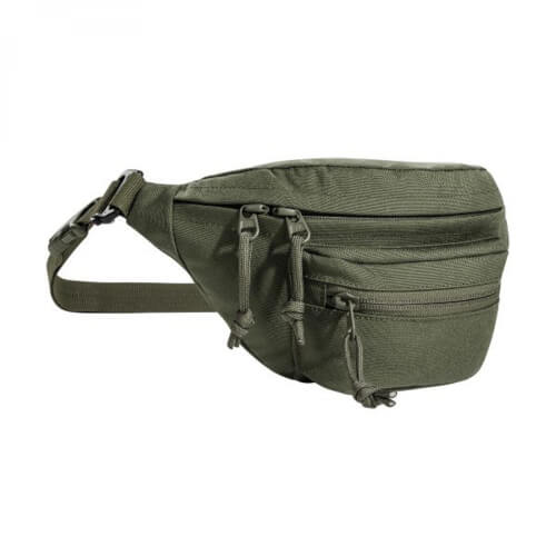 Tasmanian Tiger Modular Hip Bag olive