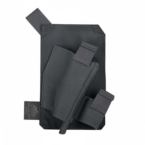 Helikon-Tex Pistol Holder Insert - Shadow Grey