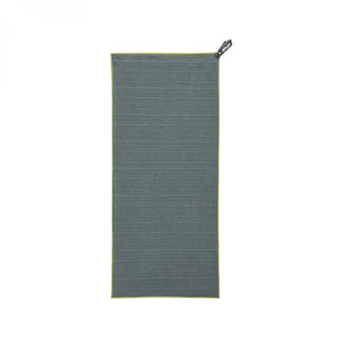 PackTowl Luxe Zesty Lichen