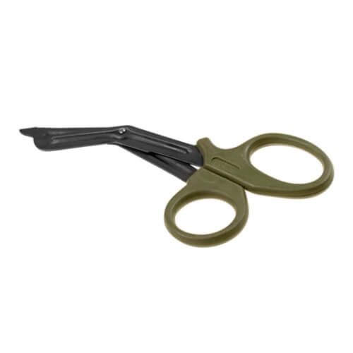 Invader Gear Trauma Shear olive