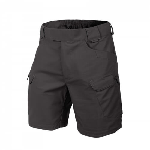 "Helikon-Tex Urban Tactical Shorts 8,5"" ash grey"