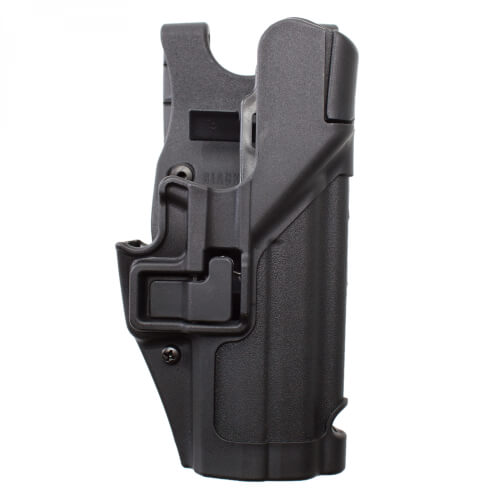 Blackhawk Level 3 SERPA DUTY Holster H&K P30