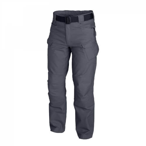 Helikon-Tex Urban Tactical Pants Ripstop Shadow Grey