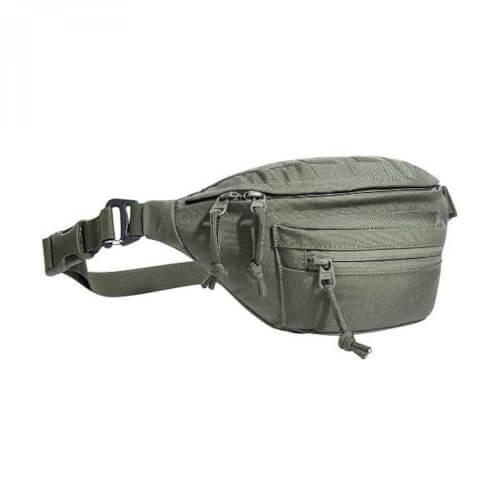 Tasmanian Tiger Modular Hip Bag IRR stone grey olive