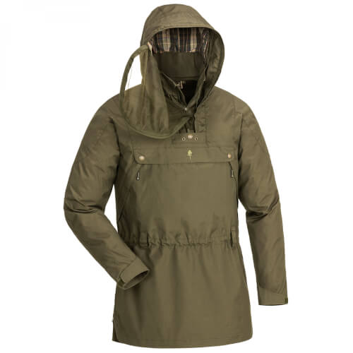 Pinewood Tikaani TC Stretch Anorak