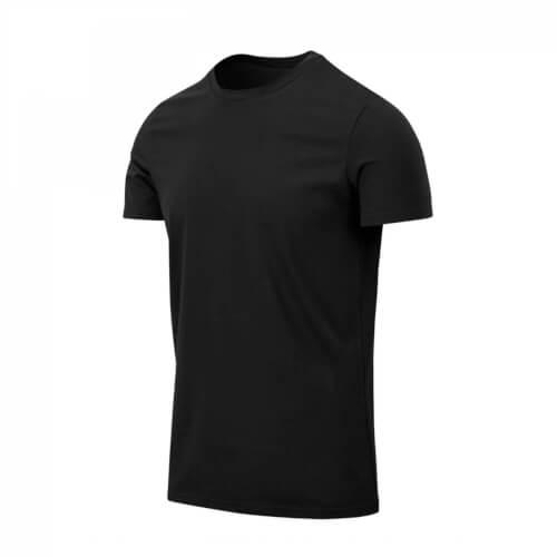 Helikon-Tex T-Shirt Slim black