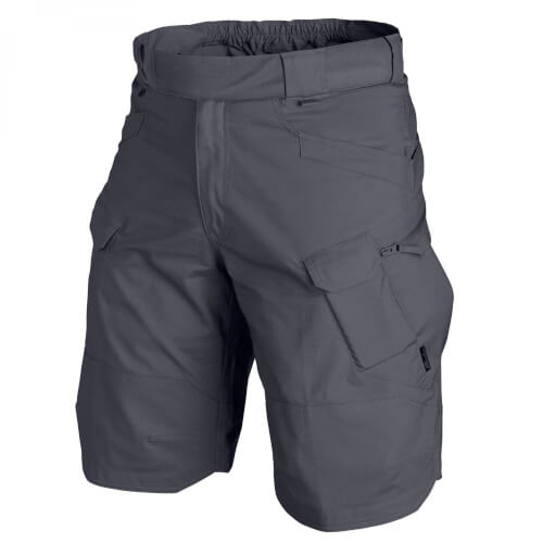 Helikon-Tex Urban Tactical Shorts 11'' Shadow Grey