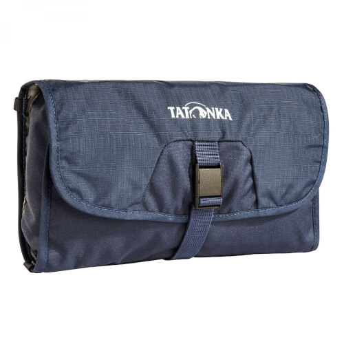 Tatonka Small Travelcare navy