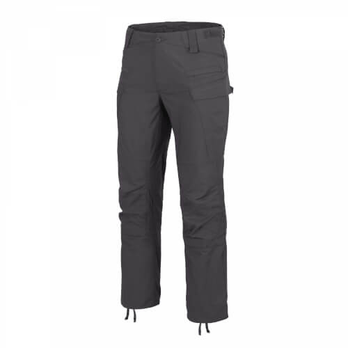 Helikon-Tex SFU NEXT Pants Mk2 - PolyCotton Stretch Ripstop shadow grey
