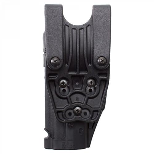 Blackhawk Level 3 SERPA DUTY Holster H&K Full Size USP 9/.40 P8