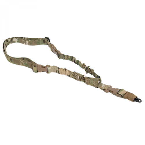 Condor Cobra One Point Sling multicam