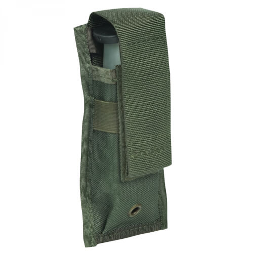 75Tactical Magazintasche TecSys MX3/1 oliv