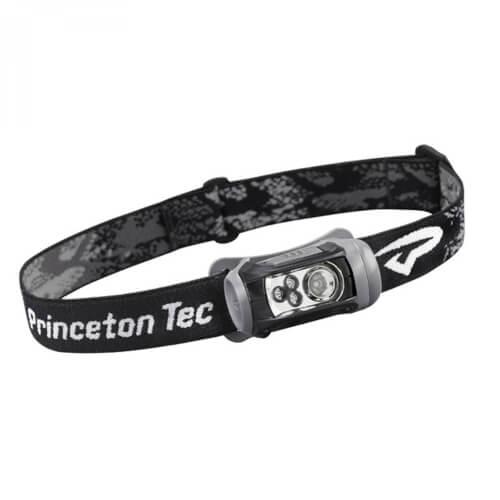 Princeton Tec REMIX B-WARE