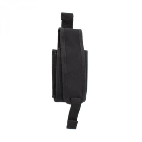 Pohl Force Messertasche small black