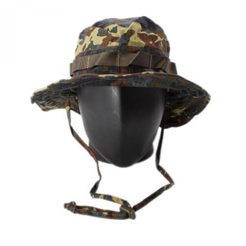 German First Line Dschungle Hat