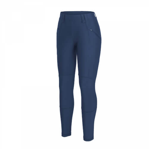 Helikon-Tex HOYDEN Range Tights navy blue