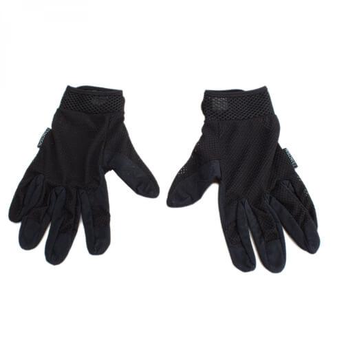 75Tactical Taktische Handschuhe schwarz Größe L