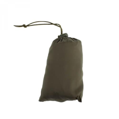 Tacgear Windshirt oliv