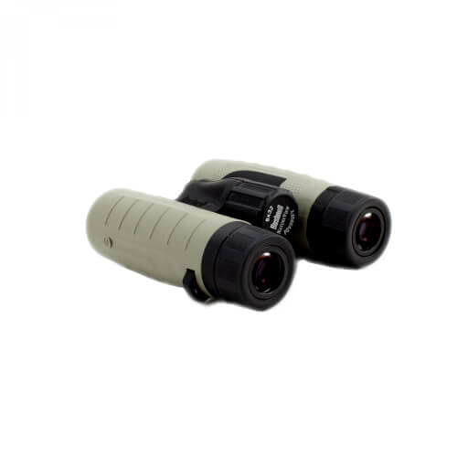 Bushnell Fernglas Natureview® 8 x 32