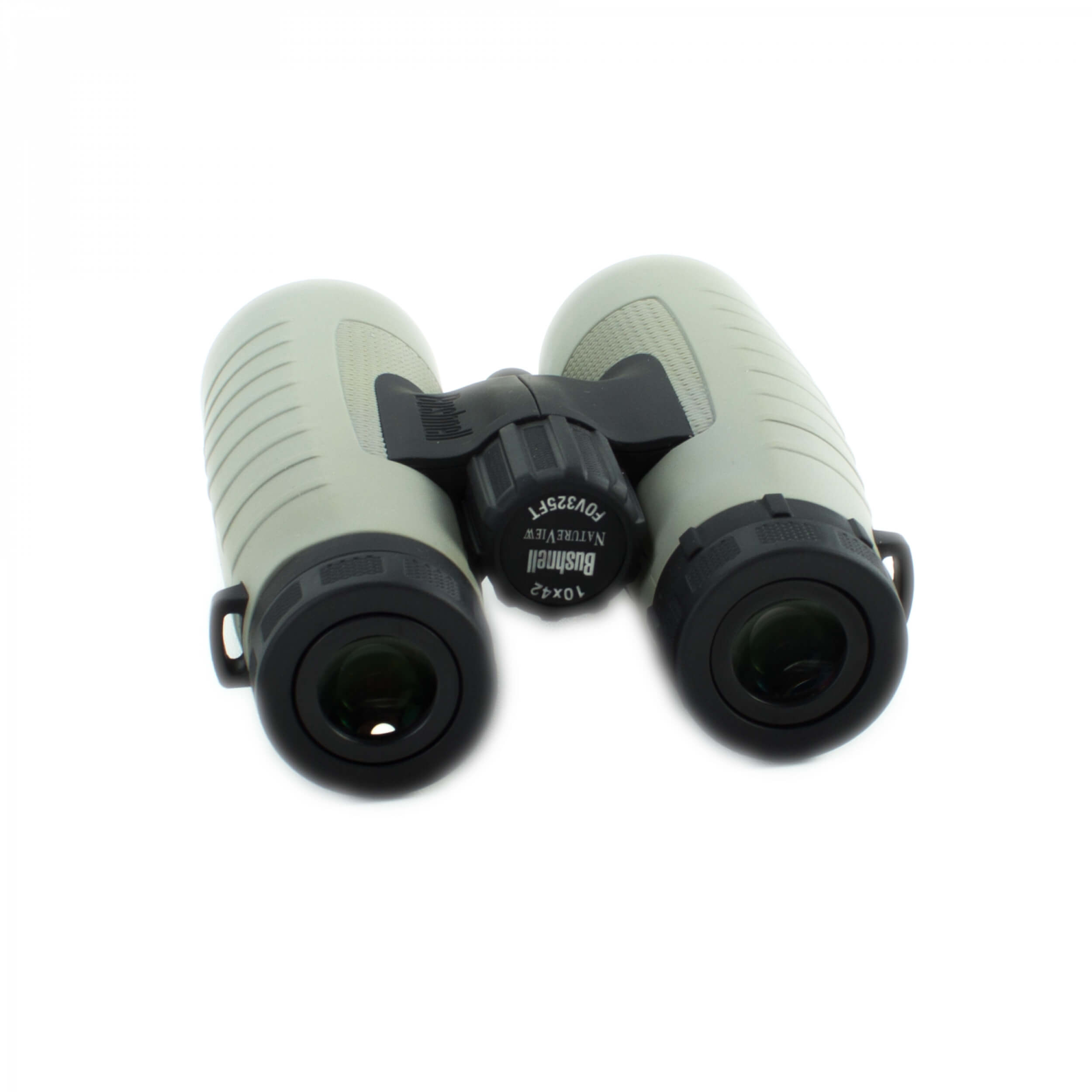Bushnell Fernglas Naturreview® 10 x 42