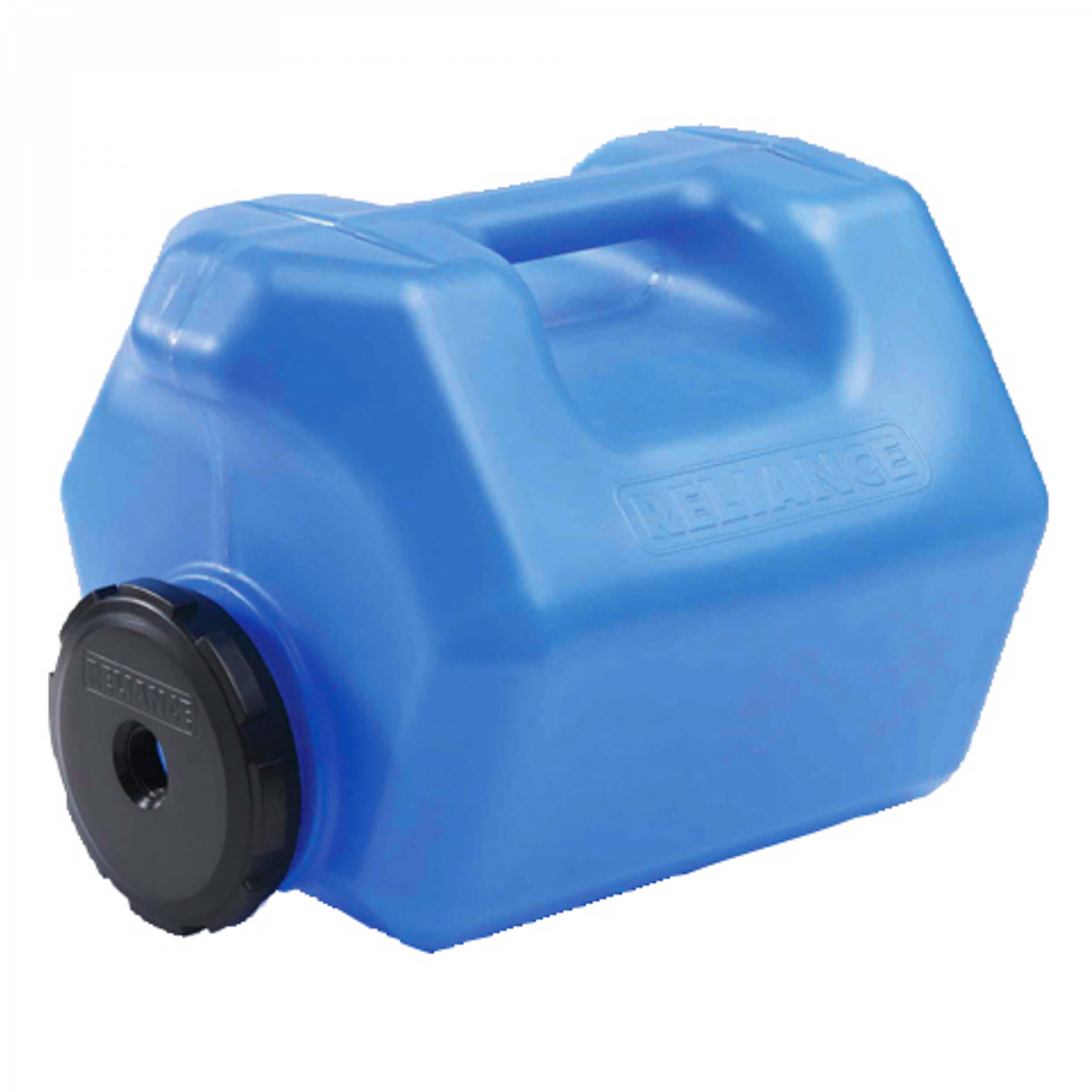 Reliance Kanister Buddy 15L