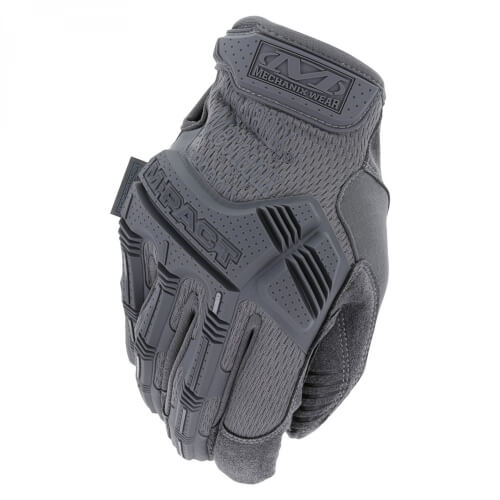 Mechanix M Pact grau