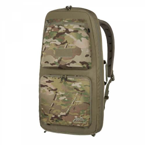 Helikon-Tex SBR Carrying Bag MultiCam / Adaptive Green
