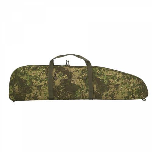 Helikon-Tex Basic Rifle Case - PenCott Wildwood
