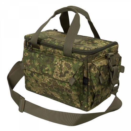 Helikon-Tex RANGE Bag - Cordura PenCott Wildwood