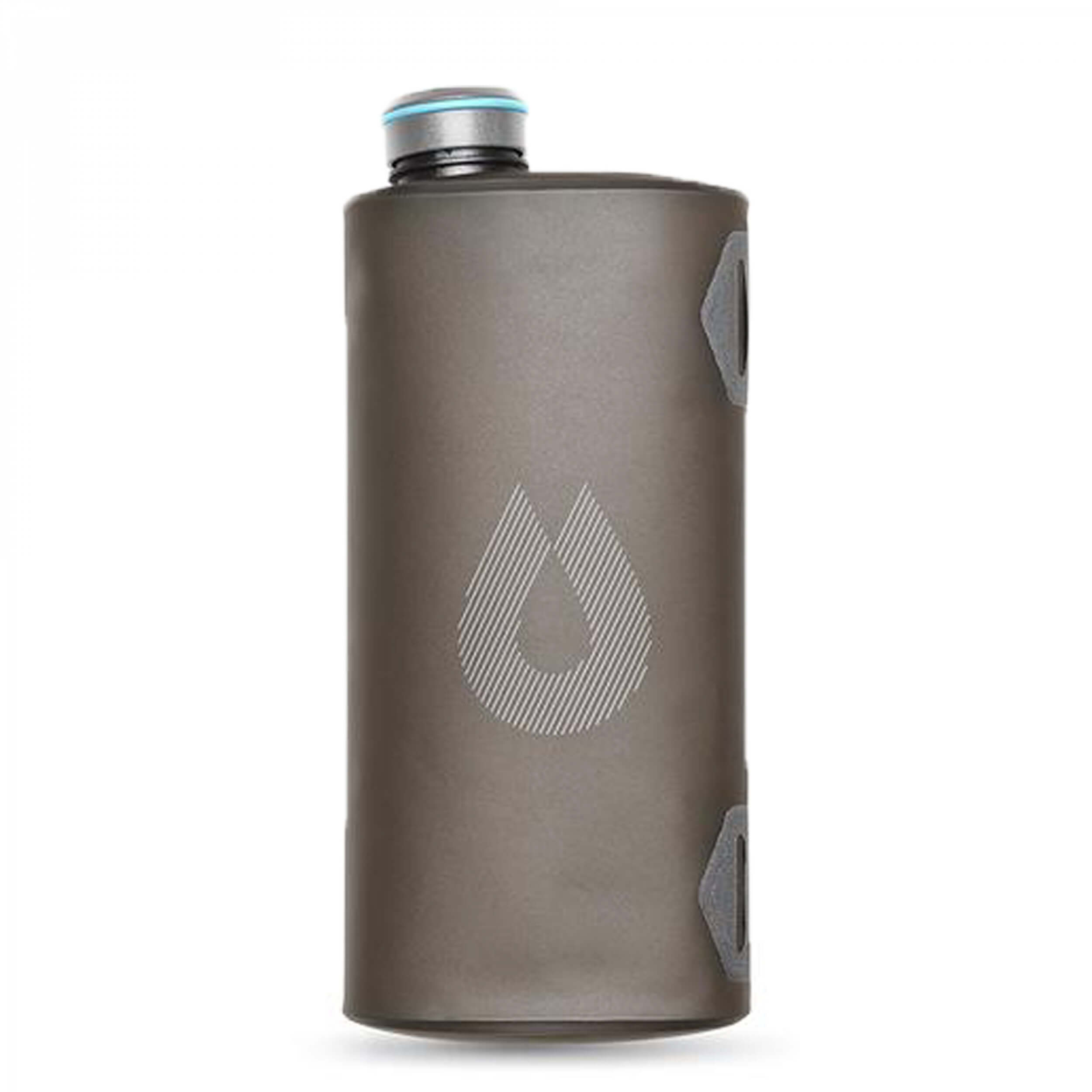 Hydrapak Seeker mammoth grey