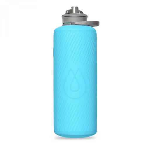 Hydrapak Flux 1L malibu blue