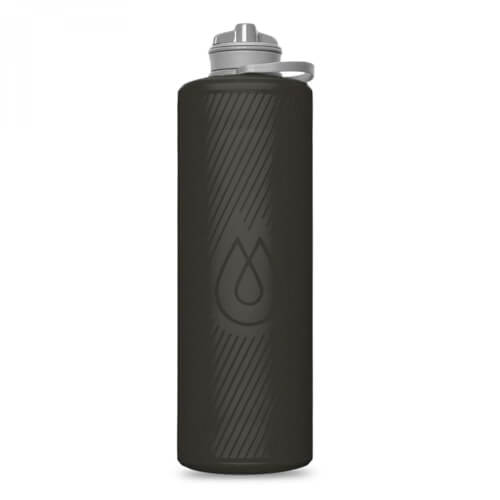 Hydrapak Flux 1,5L mammoth grey